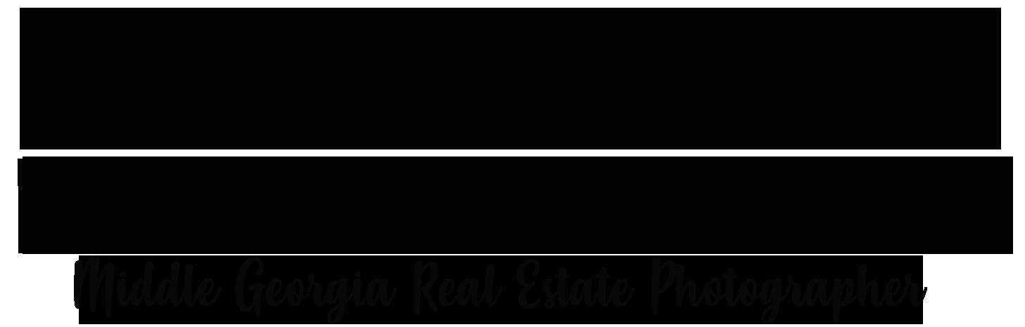 Robin Gatti Real Estate Photography